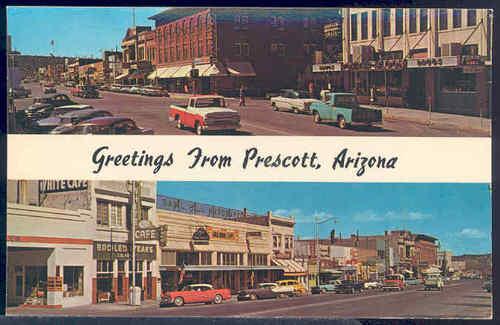 prescott-greetings